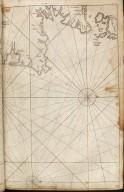 De custen van Engelandt en Schotlant tusschen Tinbij en de eijlanden van Orcanesse. [1 of 2]