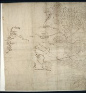 [A map of Eastern Scotland, including basins of Don, Dee, Tay, Forth, and Tweed] [2 of 4]