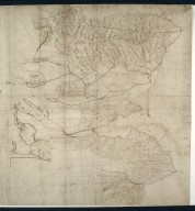 [A map of Eastern Scotland, including basins of Don, Dee, Tay, Forth, and Tweed] [3 of 4]