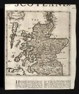Scotland [1 of 2]