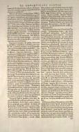 Scotia antiqua : qualis priscis temporibus, Romanis praesertim, cognita fuit quam in lucem eruere conabatur [3 of 3]