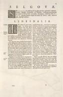Lidalia vel Lidisdalia regio, Lidisdail. [1 of 2]