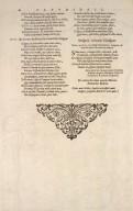 Glottiana Praefectura Inferior, cum Baronia Glascuensi. [3 of 3]