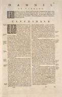 Glottiana Praefectura Inferior, cum Baronia Glascuensi. [1 of 3]