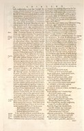 Sterlinensis praefectura, [vulgo], Sterlin-Shyr [3 of 3]