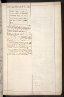 Atlas Scoticus, or a Description of Scotland Ancient and Modern. [083 of 259]
