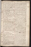 Atlas Scoticus, or a Description of Scotland Ancient and Modern. [107 of 259]