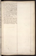 Atlas Scoticus, or a Description of Scotland Ancient and Modern. [120 of 259]