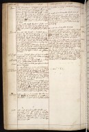 Atlas Scoticus, or a Description of Scotland Ancient and Modern. [147 of 259]