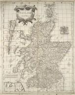 Scotland [1 of 1]