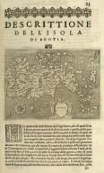 Scotia. [1 of 1]