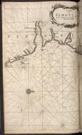 De Custen van Schotlandt met de eylanden van Orcanesse; van eylandt Coket tot I. Sande. [1 of 2]