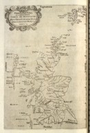 A collection of several treatises in folio, : concerning Scotland, as it was of old, and also in later times. [05 of 21]