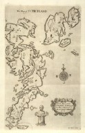 A collection of several treatises in folio, : concerning Scotland, as it was of old, and also in later times. [08 of 21]