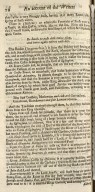 A collection of several treatises in folio, : concerning Scotland, as it was of old, and also in later times. [19 of 21]