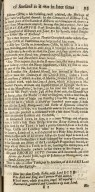 A collection of several treatises in folio, : concerning Scotland, as it was of old, and also in later times. [20 of 21]