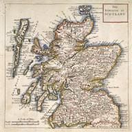 The Kingdom of Scotland. [1 of 1]