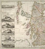 The North Part of Great Britain called Scotland [2 of 2]