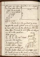 Geometria Practica A Domino Davide Gregory in Academia Edinensi Matheseos Professore. [05 of 16]