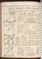 Geometria Practica A Domino Davide Gregory in Academia Edinensi Matheseos Professore. [07 of 16]