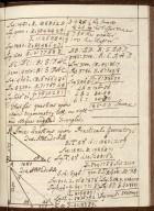 Geometria Practica A Domino Davide Gregory in Academia Edinensi Matheseos Professore. [10 of 16]