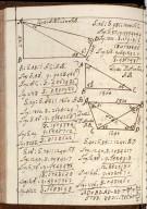 Geometria Practica A Domino Davide Gregory in Academia Edinensi Matheseos Professore. [11 of 16]