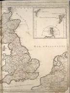 Les Isles Britanniques; [2 of 2]