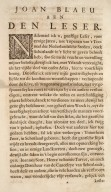 [Geographiae Blavianae] [Also known as: Atlas major] [004 of 153]