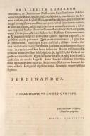 [Geographiae Blavianae] [Also known as: Atlas major] [007 of 153]