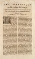 [Geographiae Blavianae] [Also known as: Atlas major] [008 of 153]