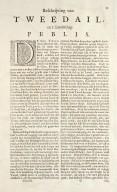 [Geographiae Blavianae] [Also known as: Atlas major] [033 of 153]