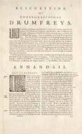 [Geographiae Blavianae] [Also known as: Atlas major] [047 of 153]
