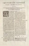 [Geographiae Blavianae] [Also known as: Atlas major] [106 of 153]