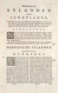 [Geographiae Blavianae] [Also known as: Atlas major] [123 of 153]