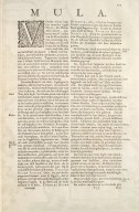 [Geographiae Blavianae] [Also known as: Atlas major] [129 of 153]