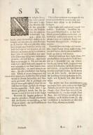 [Geographiae Blavianae] [Also known as: Atlas major] [133 of 153]