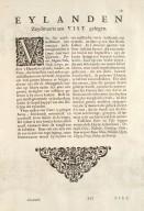 [Geographiae Blavianae] [Also known as: Atlas major] [135 of 153]