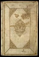 [Geographiae Blavianae] [Also known as: Atlas major] [153 of 153]