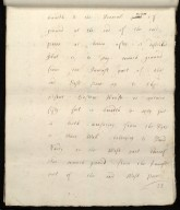 [Commission by Queen Anne to John Adair and others to appoint the town of Borrowstounness (Bo'ness) to be a port and to fix the bounds thereof] [22 of 39]