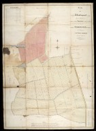 Plan of Windiegeul, lying in the parish of Tranent, and the county of Haddington : the property of Capt. John Anderson : surveyed May 1801 [1 of 2]