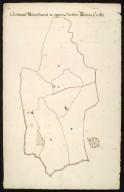 Outward Woodhead & upper & Nether Barras Crofts [1 of 2]