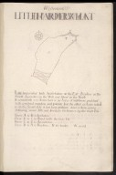 Westerkerk : Litleharperwhat [1 of 1]