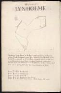 Westerkerk : Lynholme [1 of 1]