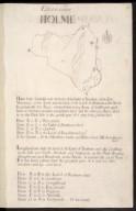 Eskdalemoore : Holme [1 of 1]