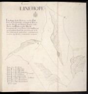 Cavers : Linehope [1 of 1]