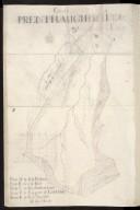 Cavers : Preisthaugh [1 of 1]
