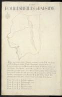 Selkirk : Foullsheills & Faeside [1 of 1]