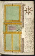Sir John Rutherfurd of the Ilk His Book 1724 [02 of 24]