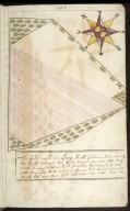 Sir John Rutherfurd of the Ilk His Book 1724 [06 of 24]