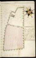 Sir John Rutherfurd of the Ilk His Book 1724 [08 of 24]
